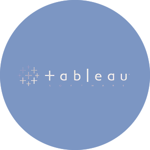 Tableau - Bussines Inteligence