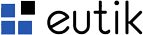 Eutik Solutions