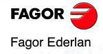 Fagor Ederlan S Coop