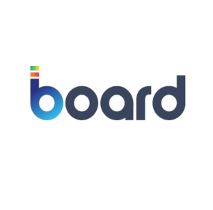 Board - Business Intelligence y CPM