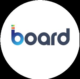 Board - Business Intelligence y CPM